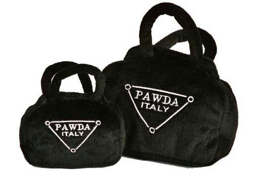 Haute-Diggity-Dog-Pawda-Bag-Plush-Dog-Toy-Small