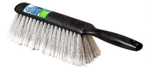 Laitner Brush Company 733 8