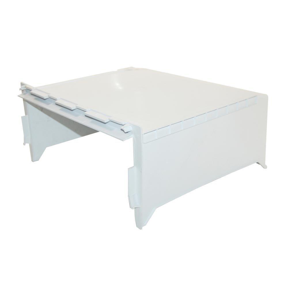 Hotpoint Hotpoint Indesit congelador blanco cajón de congelador ...