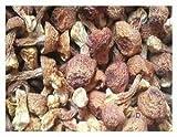 Dried Agaricus Blazei Premium Grade 320 Gram
