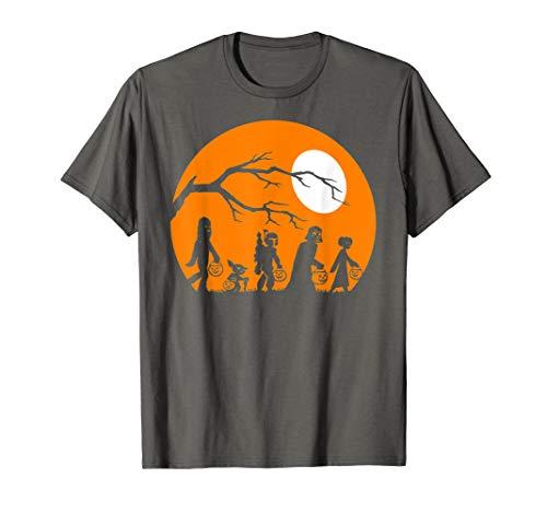 Grandad Shirts Kaboo Original half button making great shirts for over 35 years