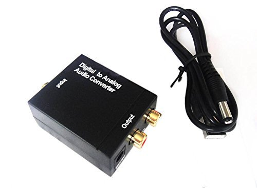 easyday-digital-optical-coaxial-toslink-signal-to-analog-audio-converter-adapter-rca-l-r-with-usb-po