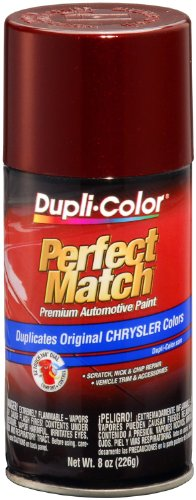 dupli-color-bcc0413-dark-garnet-red-pearl-chrysler-perfect-match-automotive-paint-8-oz-aerosol