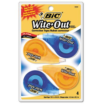 bic-wite-out-ez-correct-correction-tape-non-refillable-1-6-x-400-4-pack