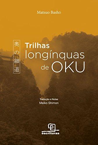 Trilhas Longinquas de Oku