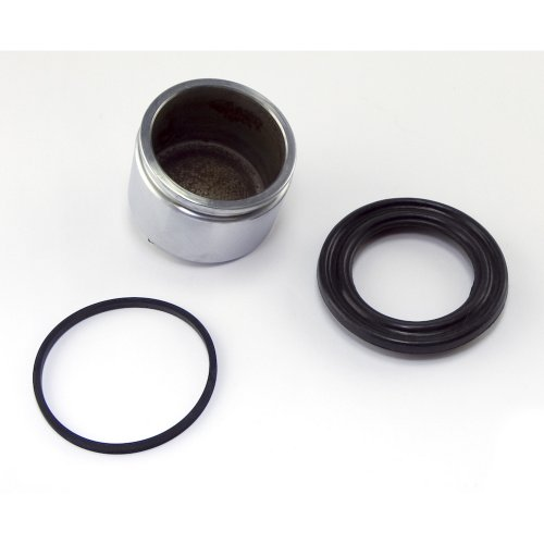 Omix-Ada 16747.02 Brake Caliper Piston/Seal Kit