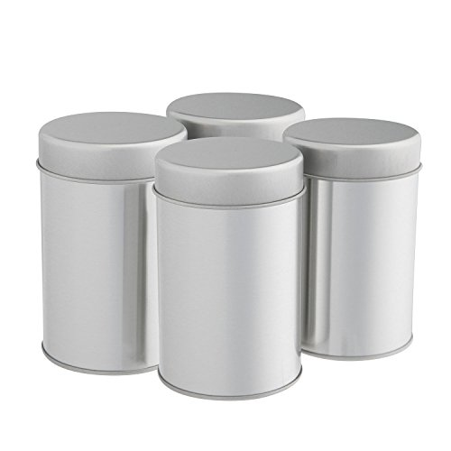 10 best tea storage canister for 2020