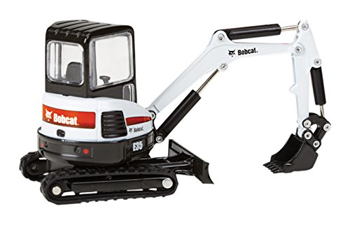 bobcat-6989131-die-cast-model-vehicle