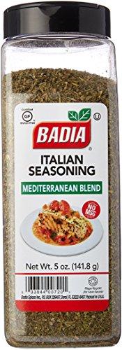 Badia Italian Seasoning 5 oz ()