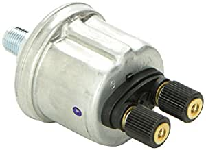 VDO 360009 Pressure Sender
