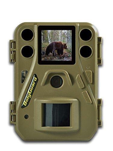 福袋 Boly Sg520 The Size Smallest Trail Camera Green Trail One B07CS184CY Size [並行輸入品] B07CS184CY, ジュエリー工房 遊彩:74f67488 --- martinemoeykens-com.access.secure-ssl-servers.info