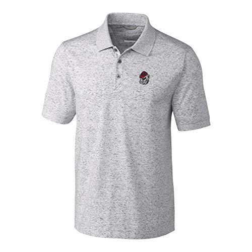 georgia bulldogs columbia shirt - 9