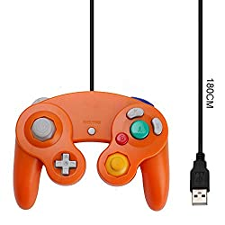 Image of the product Gamecube that is listed on the catalogue brand of .