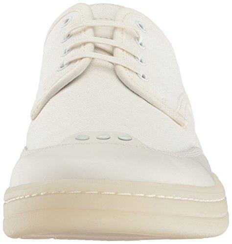 G-star Raw Mens Guardian Fashion Sneaker Bianco