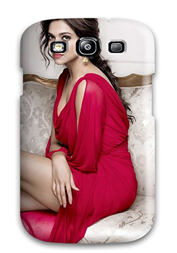 new-fashion-premium-tpu-case-cover-for-galaxy-s3-deepika-padukone-tanishq-photoshoot