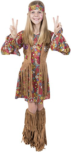 Kangaroos-Halloween-Costumes-Love-n-Peace-Hippie-Costume