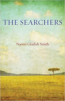 Book The Searchers