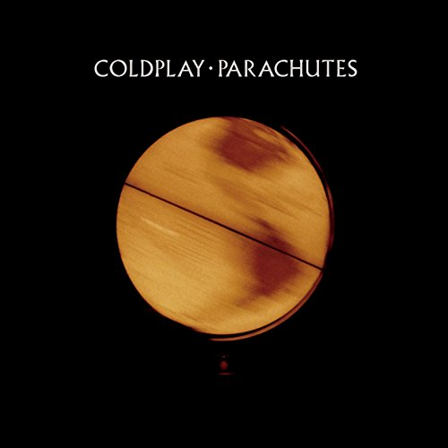 Coldplay - 2000 - Parachutes - Zortam Music