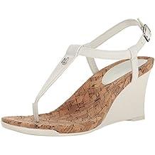 Lauren Ralph Lauren Women's Naris Sandal