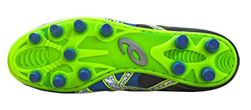 nero Cs Royal Asics giallo Blu Nippon YIPqwWRx7