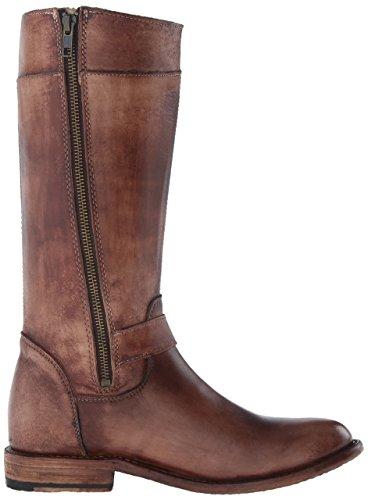 shipping discount sale sale websites Bed STU Women's Gogo Boot Teak Driftwood cbkm5Q23C