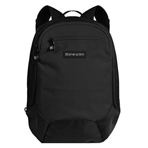 sherpani-womens-nova-backpack-black-one-size