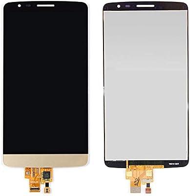 Bigoo para LG Pantalla LCD for teléfono móvil + Panel táctil ...