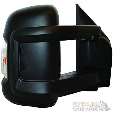 Peugeot Boxer 06 – 11 Espejo Derecho
