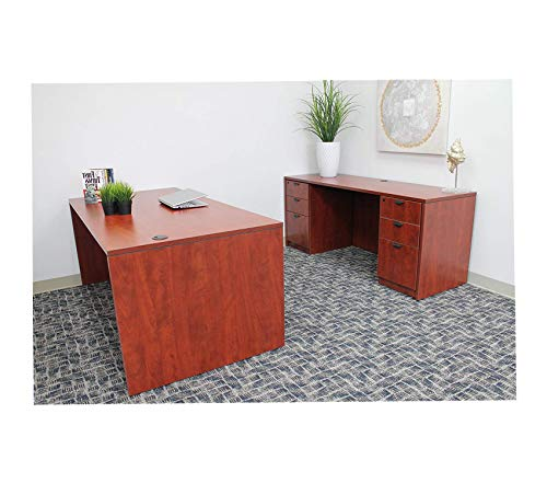 Wood & Style Furniture 66