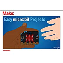 Easy micro:bit Projects