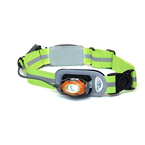 GoMotion Corebeam Lightbelt Led Light, Xl/3xl