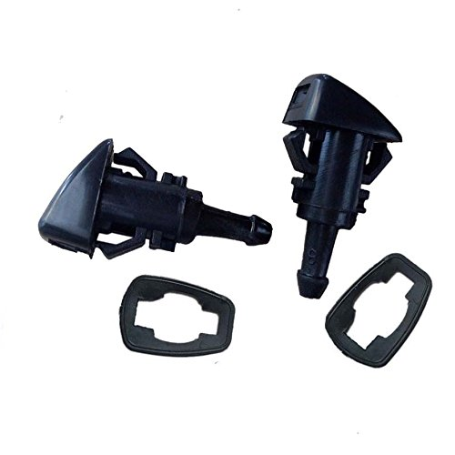 set-of-2pcs-windshield-washer-nozzle-front-rubber-gasket-fits-chrysler-300-dodge-ram-1500-2500-3500-