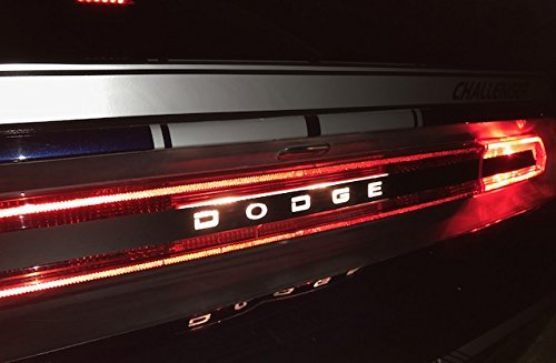 dodge-challenger-rear-tail-light-black-out-with-logo
