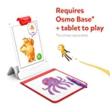 Osmo - Monster - Ages 5-10 - Bring Real-life