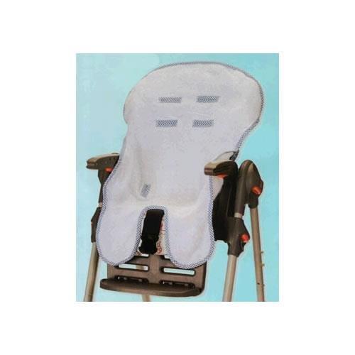 in Spugna 943 Bianco Copriseggiolone Willy /& Co