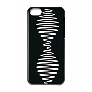 Generic Case Arctic Monkeys For iPhone 6 plus 5.5'' A7Y6678595