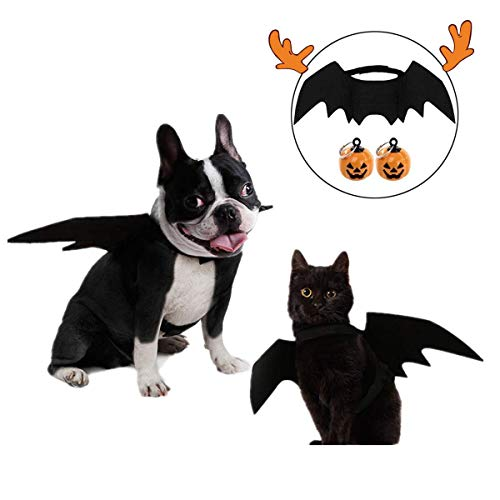 Pet Halloween Costume Small, Medium Large Dogs &