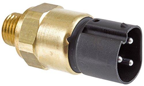 1997 bmw 318i radiator fan switch - 6