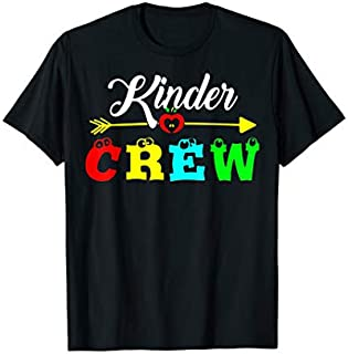 cute T-shirt | Size S - 5XL