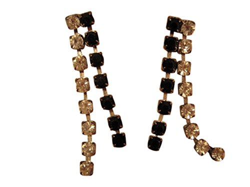tempo-by-jc-penney-formal-fashion-dangle-earrings-pierced-1-3-4-inch