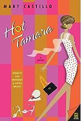 Hot Tamara Kindle Edition