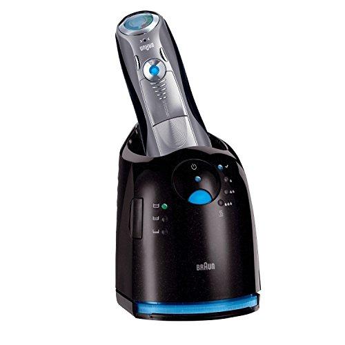 Braun 10069055859596 790cc Shaver