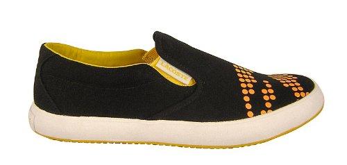 Lacoste - Mocasines para hombre negro negro: Amazon.es: Zapatos y complementos