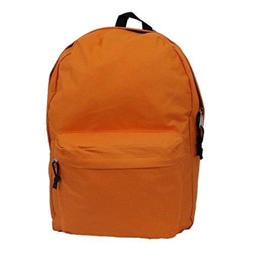 Good Cheap Book Bags - 8