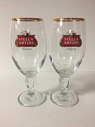 stella-artois-chalice-glass-belgium-script-33cl-2-pack