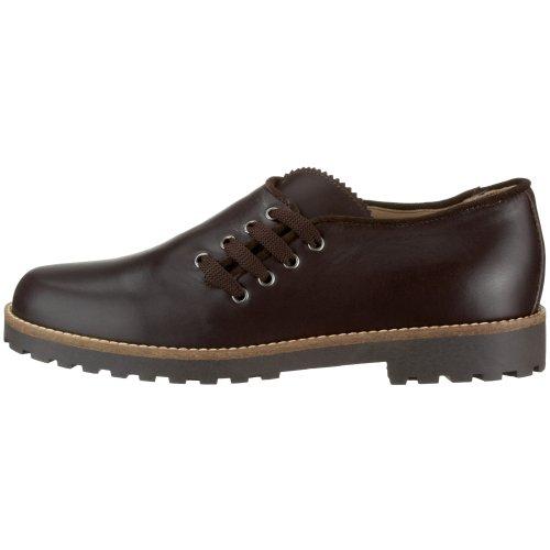 5010 Marron Diavolezza Chaussures Femme Chaussures Femme Diavolezza Diavolezza 5010 Marron Chaussures 5010 w6xCqqO