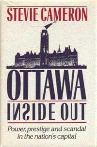 Ottawa Inside Out