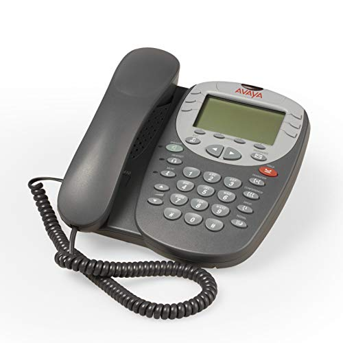 Avaya 5410 Digital Telephone (Computer Telephone Integration)