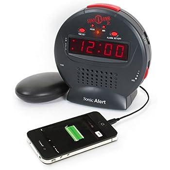 You have Proximity alert vibrator
