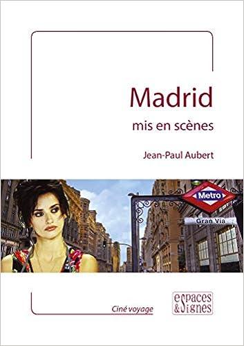 Libros sobre cine - Página 3 41hsjXom9kL._SX351_BO1,204,203,200_